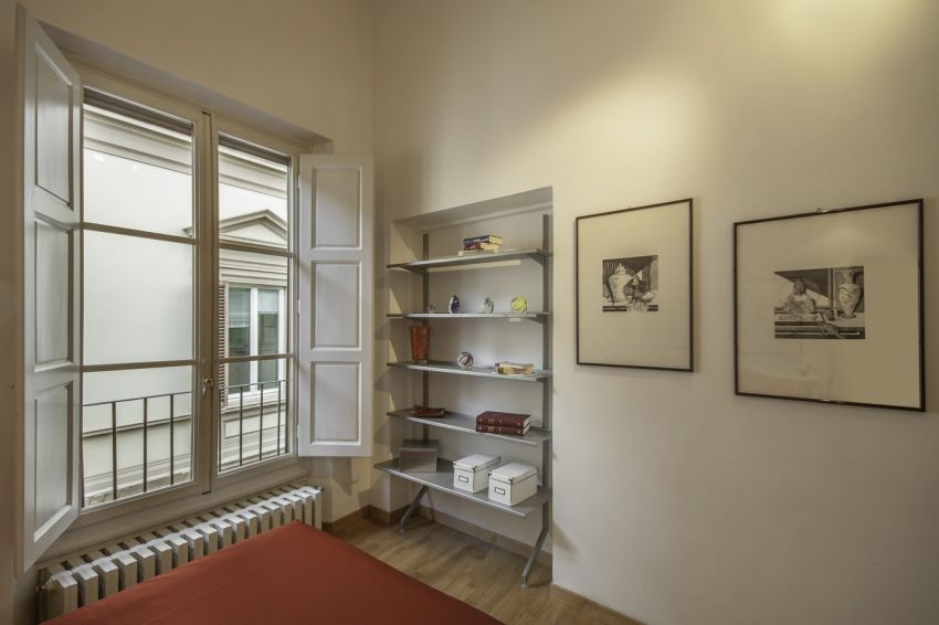 Alain Apartment