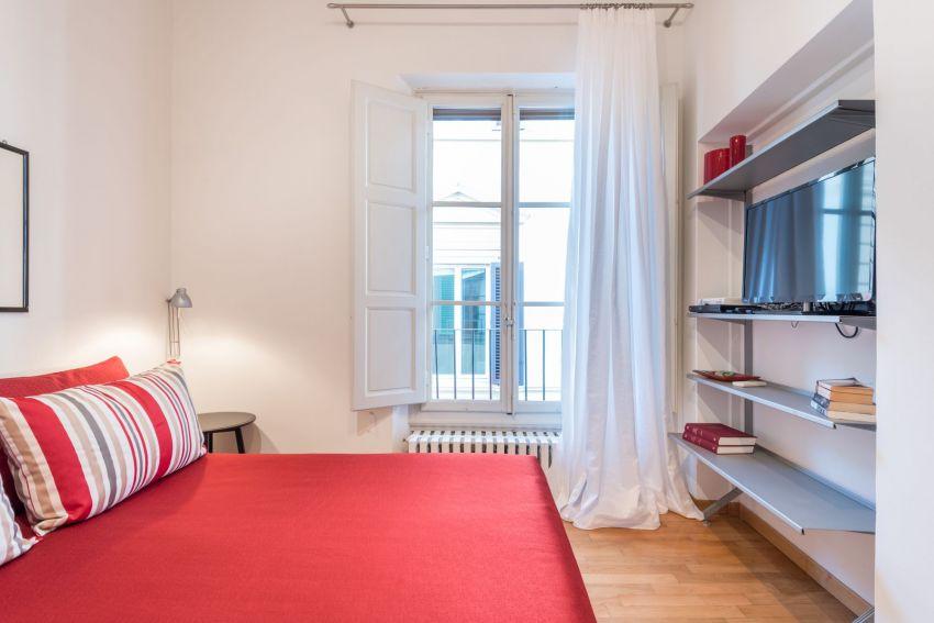 Appartamento Alain