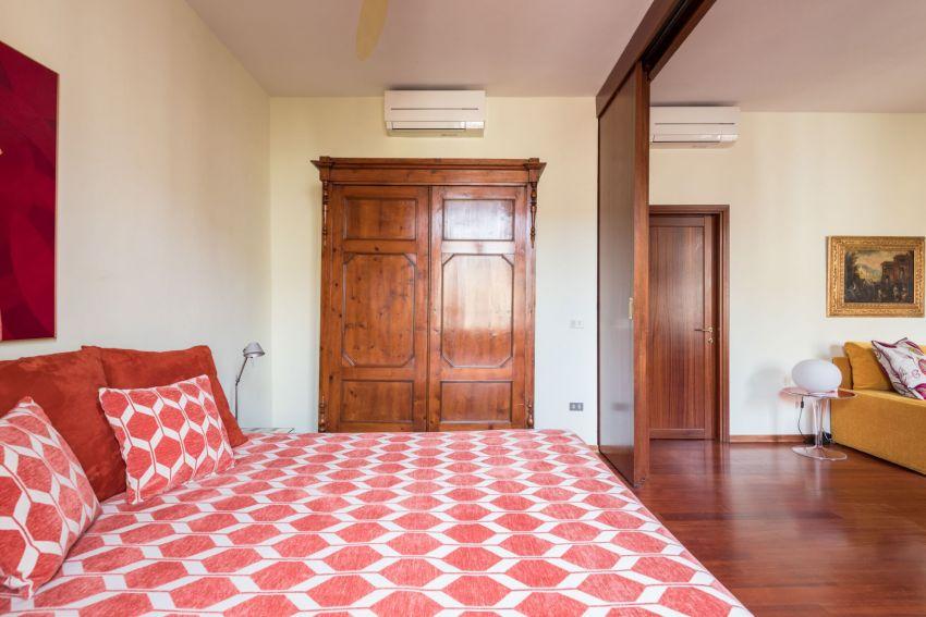 Appartamento Serena